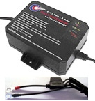 ETX16 Battery charger